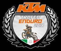 Trofeo KTM Enduro 2018