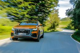 Audi Q8 03