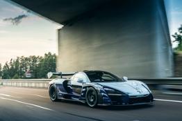 9579-McLarenSennasDriveToPaulRicard