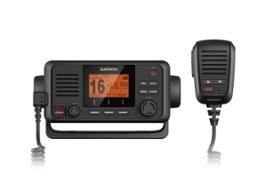 R VHF110 HR 1001