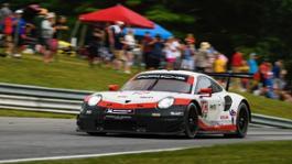 1527444 911 rsr imsa weathertech sportscar championship lime rock park race 2018 porsche ag