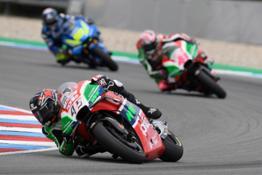Brno Races 2018 (1)