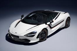 9597-McLaren720STrackTheme