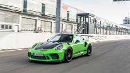 3436205 911 gt3 rs nuerburgring 2018 porsche ag