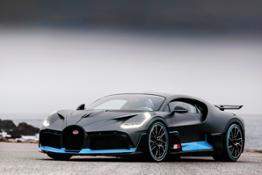 BugattiDivo 01