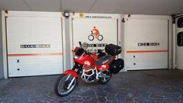 Bike Box 1