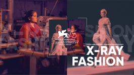 X-RAY FASHION - SOCIAL MEDIA - FINAL CENTRED WEB 1
