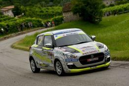 61 Lunelli-Morelli-Rally-della-Marca-2018