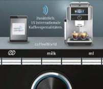 06_Siemens_EQ.9 plus fully automatic coffee machine with Home Connect