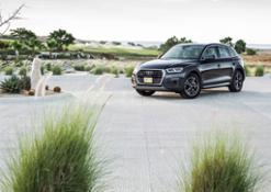 Audi Q5 01
