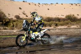51847 Pablo.Quintanilla Rockstar Energy Husqvarna Factory Racing Desafio Ruta 40 2018 016
