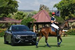 15079-MalcolmBorwickMaseratiLevanteSMY19at47InternationalPoloTournamentinSotogrande