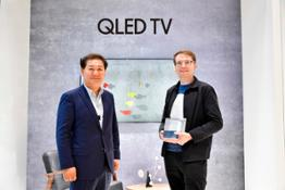 Samsung-QLED-Ambient-Mode-Competition-1