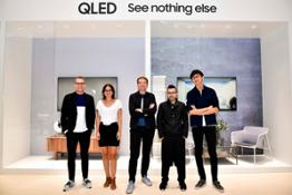 Samsung-QLED-Ambient-Mode-Competition-21