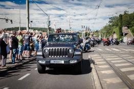 180903 Jeep HD