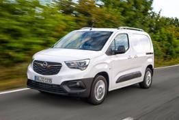 Opel-Combo-Cargo-504290