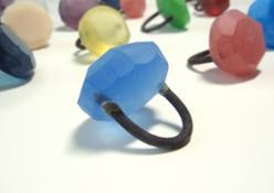 Inou Beru Creazioni in porcellana e vetro