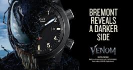 Bremont Venom Main 1200x628