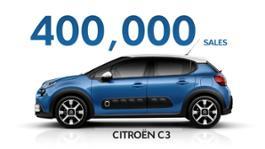 400000 C3 ENG