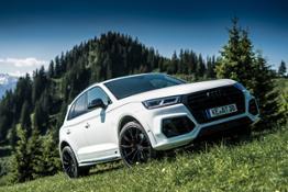 ABT Audi SQ5 04