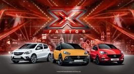 Opel-X-Factor-504504