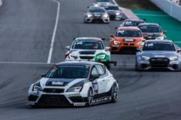 The-CUPRA-Team-wins-the-24-Hours-of-Barcelona-in-the-TCR-class 002 HQ