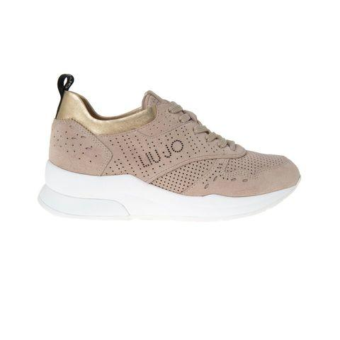 sito affidabile 9cf51 e3352 Micam 2018: Liu Jo Shoes Primavera Estate 2019