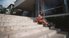 1171456 masha sedgwick fashion blogger 2018 porsche ag