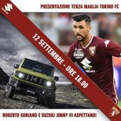 TorinoSoriano2