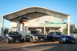 15203-MaseratiMY19Range41stCannesYachtingFestival