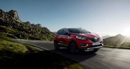 21215424 2018 - New Renault KADJAR