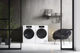 Whirlpool-Supreme-Care-Dryers