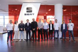 SEAT-and-Noveto-collaborate-on-a-new-car-audio-system 004 HQ
