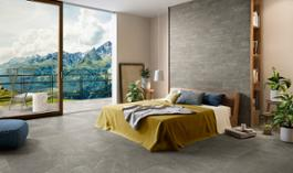 FIO-frame-peak-naturale-10mm-peak-naturale-muretto-10mm-peak-strutturato-10mm-bedroom-001