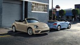 2019 Beetle Convertible Final Edition--8695