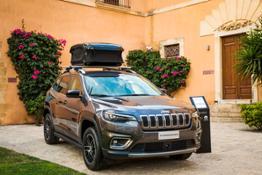 180913 Mopar Nuova-Jeep-Cherokee 01