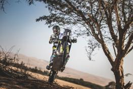 52600 Andrew.Short Rockstar Energy Husqvarna Factory Racing Desafio Inca 2018 006