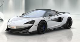 9725-McLarenConfigurator600LTSilicaWhite