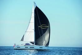 AMEL 50 navigation @ JS Evrard 03