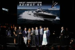 Azimut Yachts S6 Best Innovation (1)