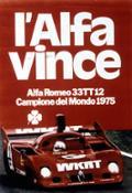 180918 Heritage Passione-Alfa-Romeo 01