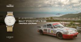 20.09.18 locman ped FB evento Rallye rev1