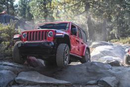 Jeep DSC 2722re up18di6muj2gdbf85cngg56f28