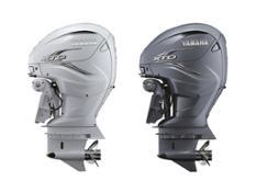 Yamaha XTO (4)