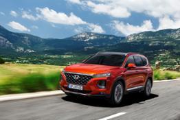 Nuova-Hyundai-Santa-Fe (1)