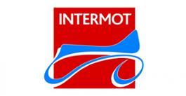 Intermot