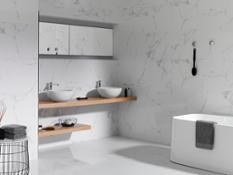 Project Tech Noken Porcelanosa