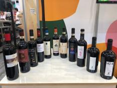 vini degustati vignaioli montepulciano