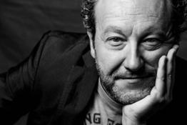 Cesare Picco-credits by Ray Tarantino - Copia