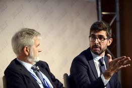 Italian Energy Summit Il Sole 24 Ore PV SEAT (9)